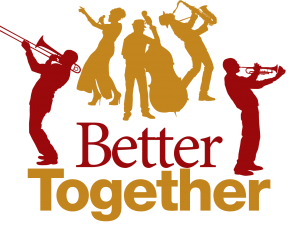 Better Together - NOAHCon 2018