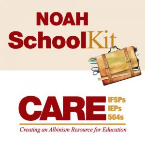 Schoolkit-and-CARE