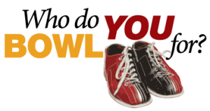 Who do you bowl for?