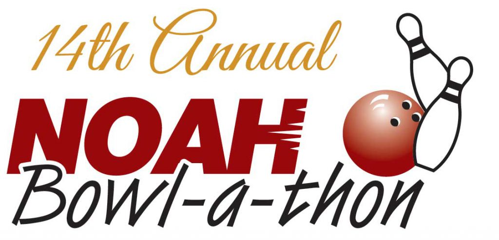 14th Annual Bowl-a-thon