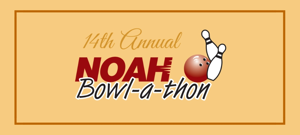 Bowl-a-thon Main Page