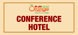 Conference Hotel