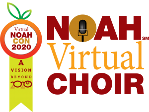 NOAH Virtual Choir