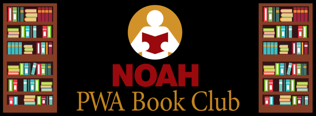 NOAH PWA Book Club